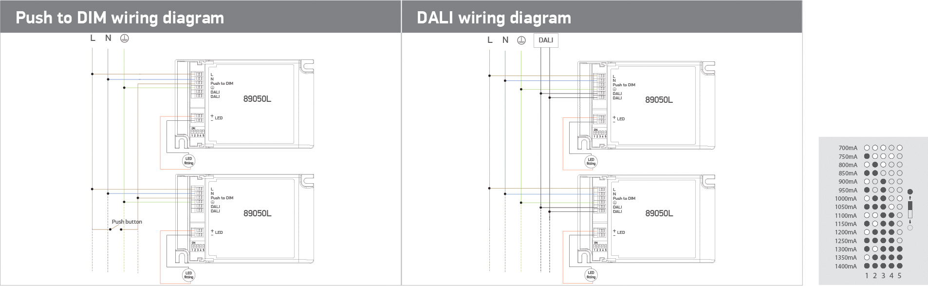 /assets/materials/files/diagrams/89050l-wiring jpg