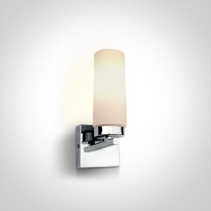 60106 C One Light